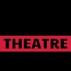 Theater / Theatre / Theaterleute / Schauspieler