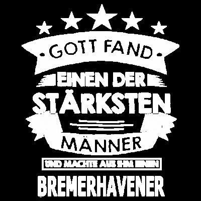 bremerhavener - brmer - bremerhaven