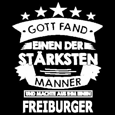 freiburger - freiburg - freiburg