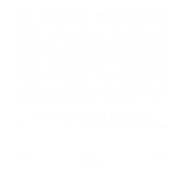 senior_manager
