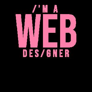 Entwicklerin