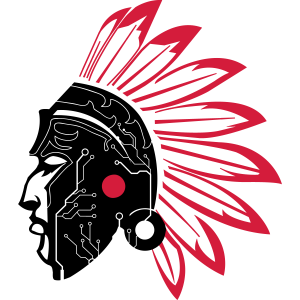 indianer_2