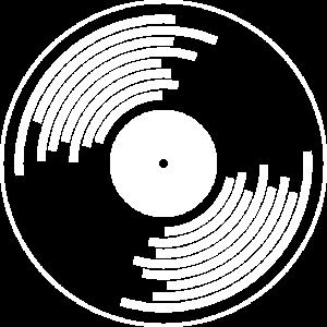 vinyl platten schallplatte hip hop tape