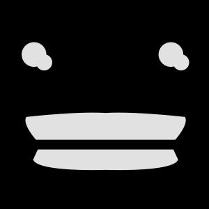 smileface_02