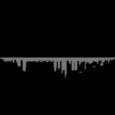 Skyline - Frankfurt - Skyline - Frankfurt - main,hessen,frankfurter,frankfurt,Wolkenkratzer,Wahrzeichen,Universität,Turm,Stadt,Stadion,Skyline,Silhouette,Sehenswürdigkeiten,Sehenswürdigkeit,Schattenriss,Panorama,Kirche,Hochhaus,Haus,Grafik,Gebäude,Denkmal,City