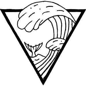 WAVE TRIANGLE