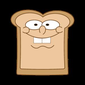 toast brot