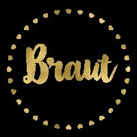 herzchen_braut_gold