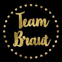(herzchen_team_braut_gold)