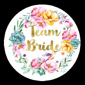team_bride_bouquet