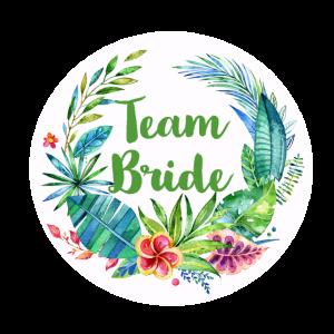 team_bride_flower_2