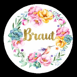 braut_bouquet