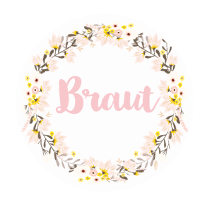braut_wreath_flower_power