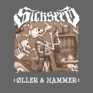 Øller & Hammer