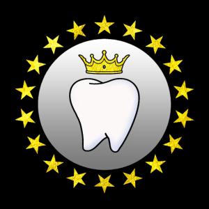 zahn zähne Zahnarzt motiv