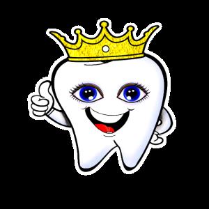 zahn zähne Zahnarzt