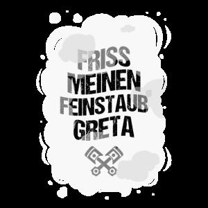 Anti Greta