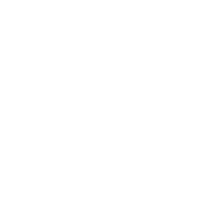 Empuriabrava - hier bin ich richtig