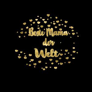 beste_mama_der_welt_gold_heart