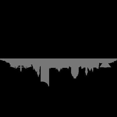 Skyline Leipzig Schatten - Skyline Leipzig Schatten - völkerschlachtdenkmal,haus,Wahrzeichen,Universität,Stadt,Skyline,Silhouette,Sehenswürdigkeiten,Sehenswürdigkeit,Schattenriss,Panorama,Leipziger,Leipzig,Gebäude,Denkmal