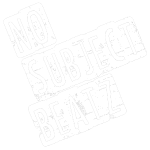 beatzlogo_white_oP