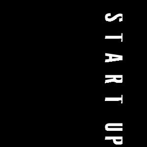 Start up (02)