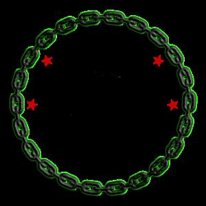 ANONYMOUS-Sammlung (mod.1)