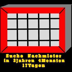 Gitterfenster 1.0