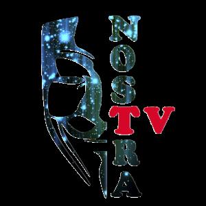 NostraTV SPACE
