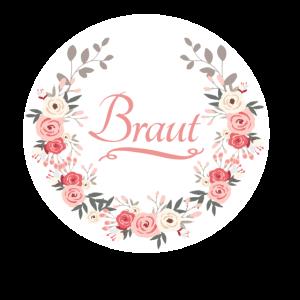 braut_rose_wreath