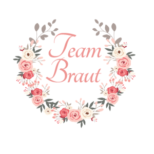 team_braut_rose_wreath