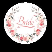 bride_rose_wreath