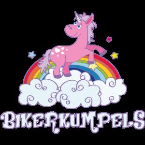 bikerkumpels