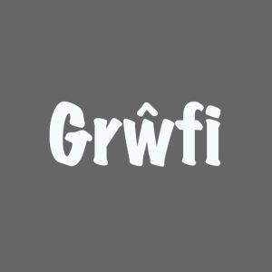 Grwfi