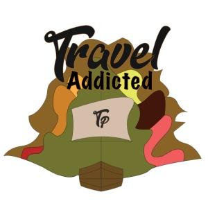 TravelTee