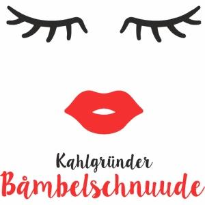 Kahlgründer Bambelschnuude