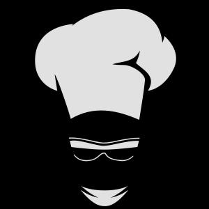 kochen koch sonnenbrille
