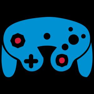 gamer_02