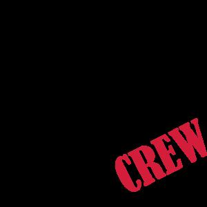 saeufer_crew