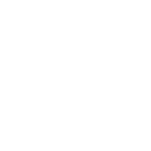 Entwickler Büro Projektmanager Marketing Geschenk