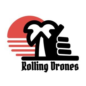 Rolling Drones 2019