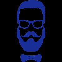 bräutigam hochzeit hipster