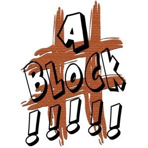 H-Tag A Block