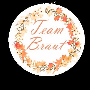 Team_braut_wreath_flower_power_orange