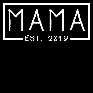 Mama est. 2019