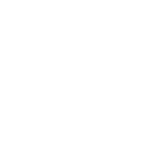 The Real Goat Ziege