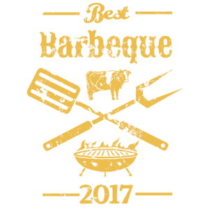 best_barbeque_2017