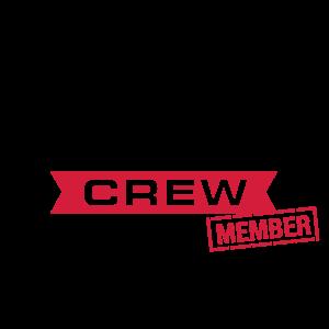 crew junggesellenabschied
