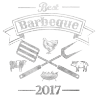 best barbeque 2017