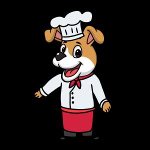 Hotel Gaststätte Küche Berufe Gastronomie